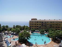 Best Alcazar Hotel Buchen Reise Buchen Pauschalreisen Hotels