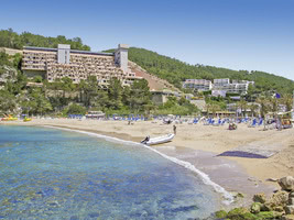 Club Hotel Cartago