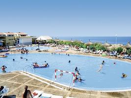 Hotel Menorca Sea Club