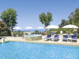 Hotel Paradiso Terme Resort & Spa Angebot aufrufen