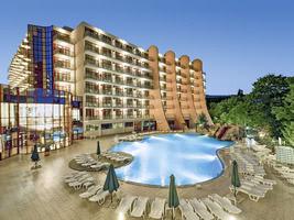 Hotel Helios Spa Resort Buchen Reise Buchen Pauschalreisen