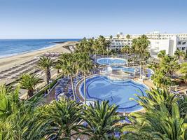 Hotel Sol Lanzarote Angebot aufrufen