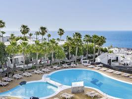 Hotel THB Flora 10342//.jpg