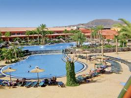 Hotel Oasis Village 10342//.jpg