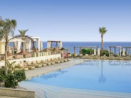Hotel & Suites Napa Mermaid