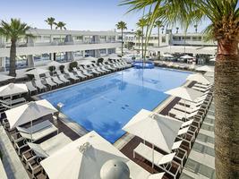 Hotel Melpo Antia Luxury
