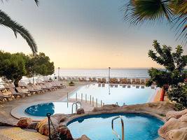 Hotel Barceló Illetas Albatros Angebot aufrufen