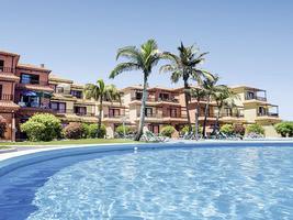 Hotel Lago Azul 10342//.jpg