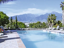 Hotel Bungalows El Paradiso 10342//.jpg