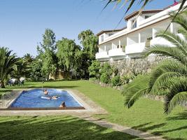 Hotel Residencial Rolando 10342//.jpg