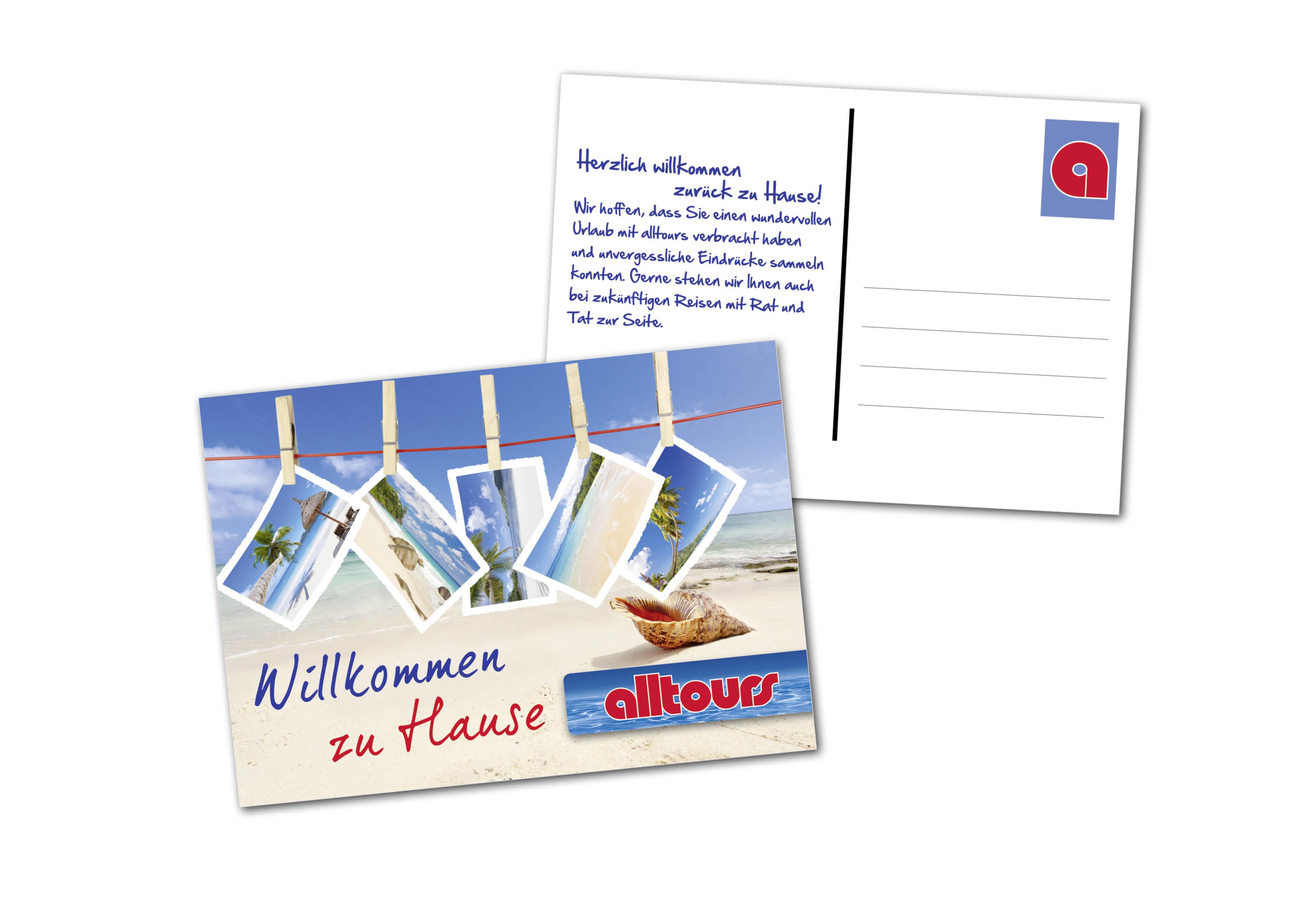 Berühmt Reisebüro Lebenslauf Leistungen Zeitgenössisch - Beispiel ...